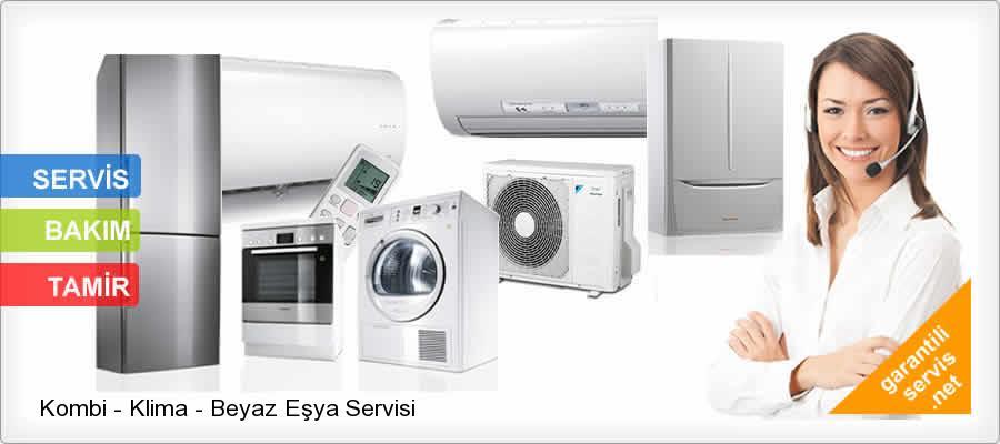 Sony  Servisi